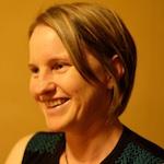 Jenny Waycott