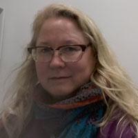 Krystin Martens