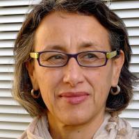 Lena Gan