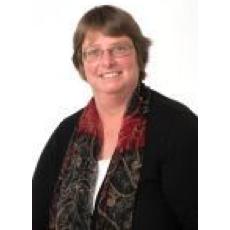 Lyn Gillam