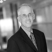 Professor Michael Jacobs