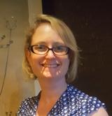 Dr Rebecca Disler
