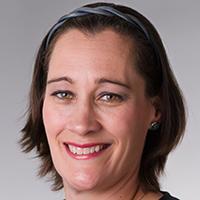 Dr. Sonya Moore